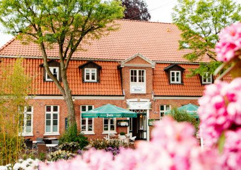 Stadthaus_Motiv_Landing